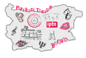 Playback Theatre Bulgaria Logo V3 (1)