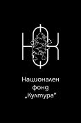 Logo_NCF_BG_new_final_RGB-02